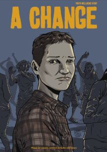 a-change_cover-image